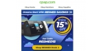 Cpap coupon code
