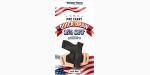 The Holster Store coupon code