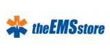 The EMS Store
