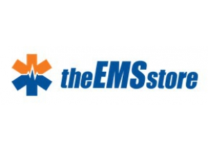 The EMS Store logo