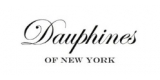 Dauphines Of New York
