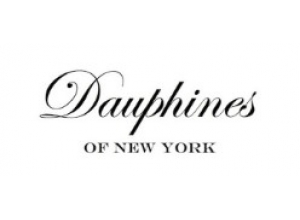Dauphines Of New York logo