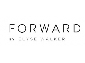 Forward by Elyse Walker logo