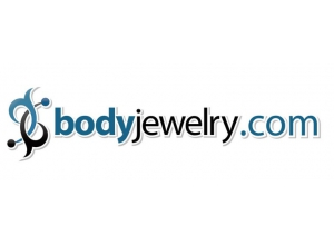 Body Jewelry logo