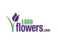 Get the best coupons, deals and promotions of 1-800 Flowers