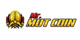 Mr. Mut Coin