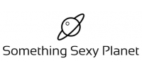 Something Sexy Planet