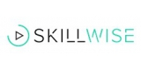 Skill Wise