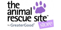 The Animal Rescue Site By Greater Good