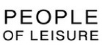 People of Leisure