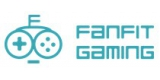 Fan Fit Gaming