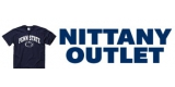 Nittany Outlet