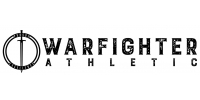 Warfighter Athletic