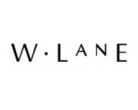 Get the best coupons, deals and promotions of W Lane