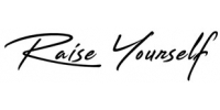 Raise yourself