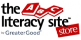 The Literacy Site By Greater Good