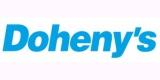 Dohenys