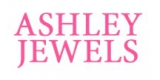 Ashley Jewels