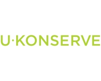 Get the best coupons, deals and promotions of U Konserve