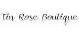 Tin Rose Boutique