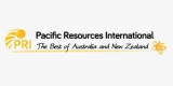 Pacific Resources International Inc