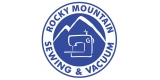 Quality Sewing & Vacuum