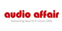 Audio Affair