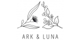 Ark And Luna