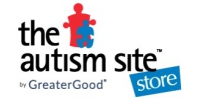 The Autism Site By Greater Good