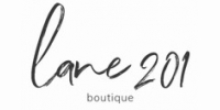 Lane 201 Boutique