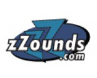 Get the best coupons, deals and promotions of Z Zounds