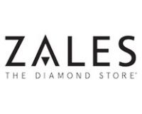 Get the best coupons, deals and promotions of Zales