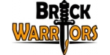 Brick Warriors