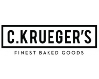 Get the best coupons, deals and promotions of C. Kruegers