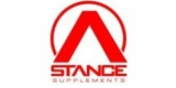 Stance Supplements