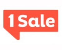 Get the best coupons, deals and promotions of 1 Sale