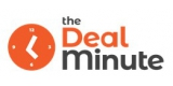 The Deal Minute