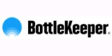 Bottle Keeper