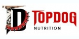Top Dog Nutrition