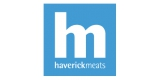 Haverick Meats