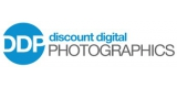 Discount Digital Photographics