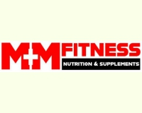 Get the best coupons, deals and promotions of M + M Fitness