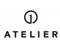 Get the best coupons, deals and promotions of 1 Atelier