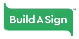 Build A Sign