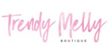 Trendy Melly Boutique