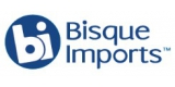 The Bisque Imports
