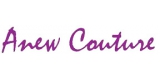Anew Couture