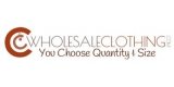 CC Wholesale clothing