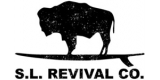 S.L. Revival Co.