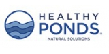 Healthy Ponds